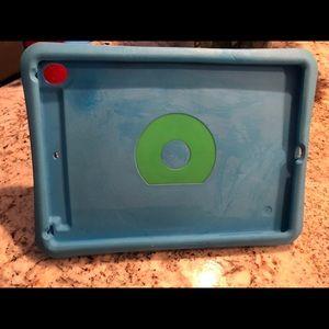 free shipping 85768 cd07e Tech21 Evo Play Case for iPad Air 2